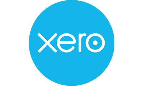 Latest Xero Product Features September 2017