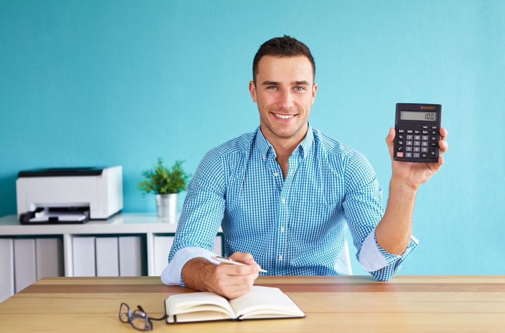 3 Ways an Accountant Can Save You Money