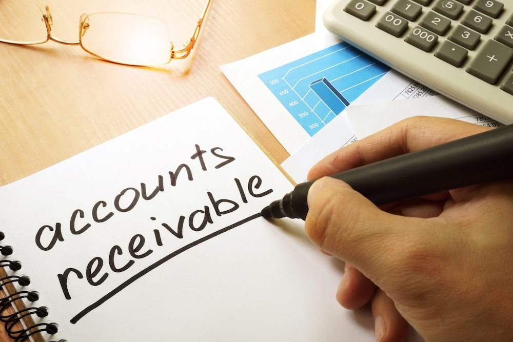 6 Essential Accounting Terms for Small Businesses