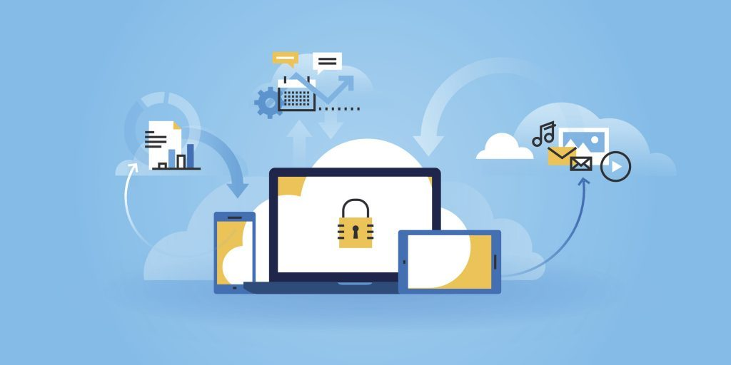 9 Reasons to Switch to Cloud Computing