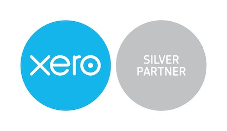 Image of Xero bronze partner logo