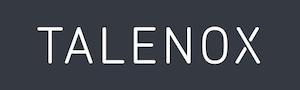 Image of Karbon logo