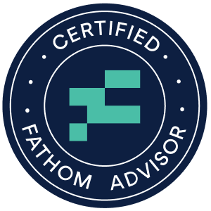 Fathom_Certified_Advisor_Badge