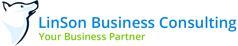 LinSon Business Consulting